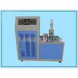 低温脆性试验机_低温脆性测定仪_橡胶低温脆性测试仪