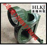 IW5510-IW5510/JU手摇充电式巡检工作灯