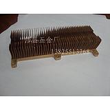 专业生产铝电热壶 铝电热壶制造 铝电热壶公司--佛山伟盛