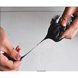 丁基橡胶密封腻子又称嵌缝胶、GB柔性填料-永盛橡塑专业销售