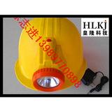 m6502/m6502-m6502长寿帽灯
