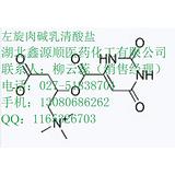 三苯基溴甲烷价格1-环己基尿嘧啶生产厂家3-羰基丙腈含量