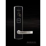 家具锁安全英诺维密码锁INV2013E