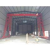 供应洛阳MH型门式起重机|洛阳龙门吊价格|洛阳龙门吊维修