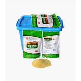 盐酸金霉素可溶性粉 正大金霉素