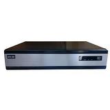 网络摄像头,网络硬盘录像机价格,深圳高清远程监控厂家