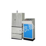 电动车减震器使用寿命检测设备、2T连接器弹簧疲劳检测设备