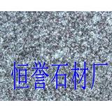 滨州青石材样板