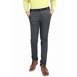 2015春款秋季加絨牛仔褲女小腳牛仔新品女式牛腳牛仔褲批發