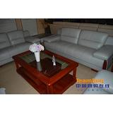 上海市維修玻璃桌腳脫離021-64162971桌子配臺面玻璃