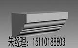 聚苯板装饰线条报价