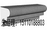 通州区聚苯板装饰线条厂家