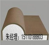 聚苯板装饰线条厂