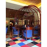 供应酒吧桌子 酒吧实木长桌 酒吧桌椅定制