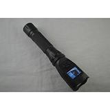 JW7116多功能摄像电筒