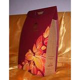 南宁春节礼品包装盒设计