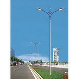 6米路灯杆价格 8米路灯杆价格 路灯杆厂 江苏天叙照明