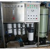船用海水淡化设备