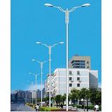 街道路灯杆 马路路灯杆 路灯杆制造厂家 江苏天叙照明