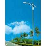 6米路灯杆 10米路灯杆 12米路灯杆价格 江苏天叙照明