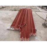 磷铜焊翅片管-腾达通用设备