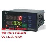 SWP-DS-TA/TB计时/定时显示控制仪,昌晖正品折扣价