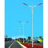 8米路灯杆 10米路灯杆价格 12米路灯杆 江苏天叙照明