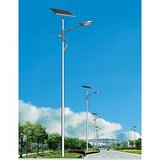 单臂太阳能路灯价格 单臂太阳能路灯厂家 江苏天叙照明