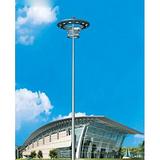 25米高杆灯价格 25米高杆灯厂家 江苏天叙照明