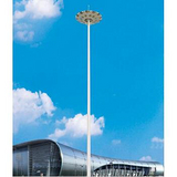 机场高杆灯 机场高杆灯厂家 广场高杆灯价格 江苏天叙照明