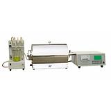 供应测硫分析仪,矿石测硫仪,高精度测硫仪,首选鹤壁华泰