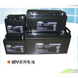广州博尔特免维护蓄电池代理商 博尔特7 12 24 38 AH