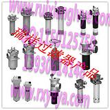 C-G3A空气滤清器、C-G3A黎明空气滤清器