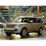 浙江处理轿车主动进口许可证找哪家专业的进口轿车报关公司