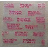 WASAOURO防霉片/葵宝防霉片
