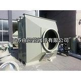 pp油气分离器的作用