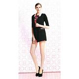 杭州折扣女装店 卡熙名品牌品牌折扣女装