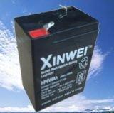 花都工业工厂设备专用新威免维护蓄电池销售报价 松下汤浅冠军蓄电池