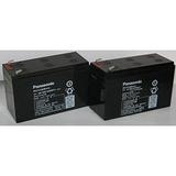 东莞松下蓄电池报价  麻涌UPS 蓄电池销售报价  长安蓄电池