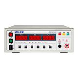 青岛仪迪 IDI6104 耐电压测试仪 电气强度5kV/40mA
