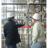 多通道预应力钢丝绳张力仪广东拉力测试仪厂家