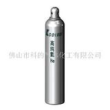 氦气_纯度 99.9999%_ 高纯氦气_超纯氦气