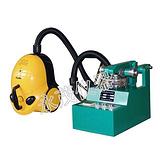 浮雕纤维板滚动磨损检测设备、中空板滚动磨损测试仪研制厂家