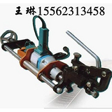 厂家直销ZG-23型电动钢轨钻孔机