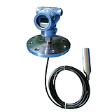 供应静压液位计,投入式液位计,污水液位计,静压液位变送器