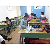 广东省教育机构加盟