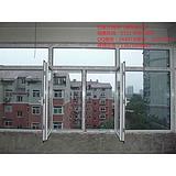 门窗质量问题的重要性