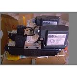 阿托斯现货DHZO-AE-073-D5/I 10特价供应商含税价