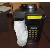供应KTH18防爆电话 矿用防爆电话厂家
