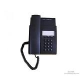 出售KTH-15本质安全型防爆电话